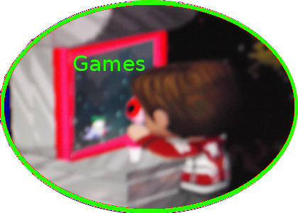 File:Game Button.png