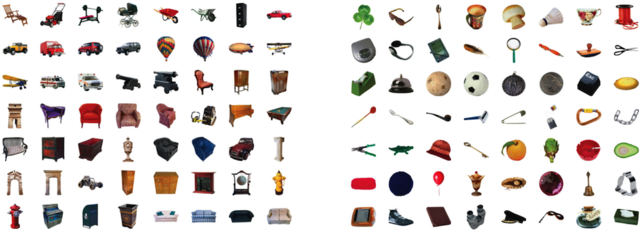 File:Icon-BigSmallObjects.png