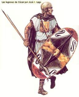 King Fernando I