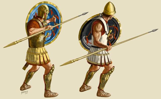File:Kratos Thracians.jpg