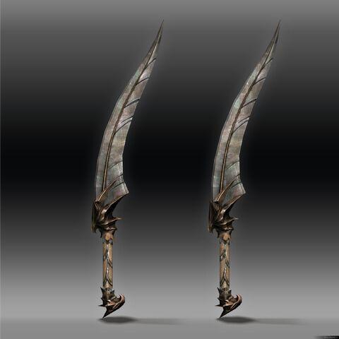 File:Sheamus dual blade.jpg