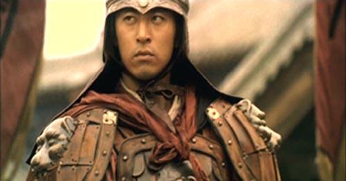 File:Musa the warrior jung woo sung kim sung su 013 jpg mmdq.jpg 1.jpg