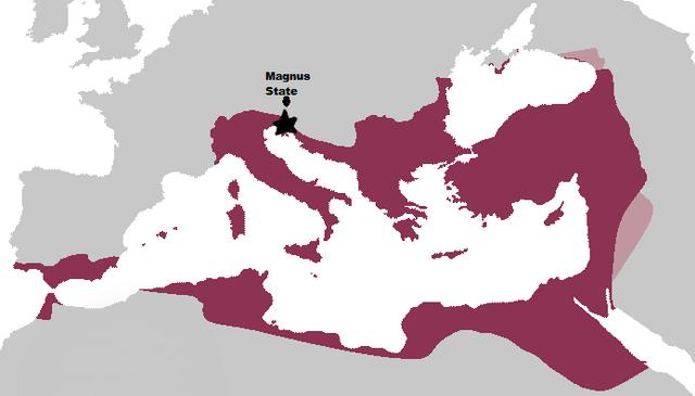 File:Magnus State.png