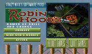 Robinhoodgames