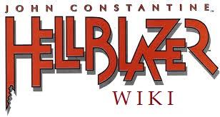 File:Hellblazer4.jpg