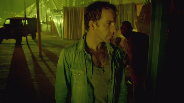 File:Gary Lester 1x04 4.png
