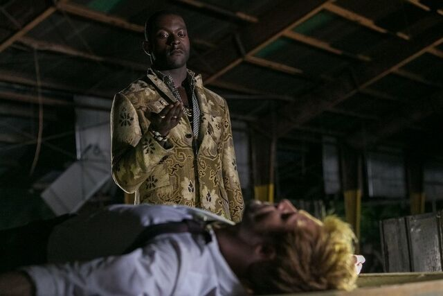 File:Constantine 1x03 The Devil's Vinyl Main.jpg