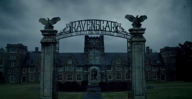 File:Ravenscar Asylum.png