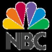 NBC Large