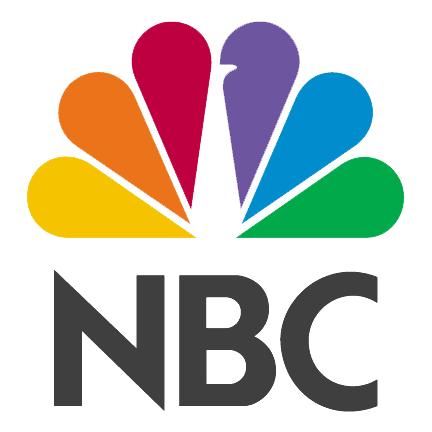 File:NBC Large.png