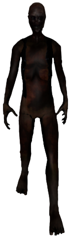 Scp106