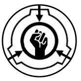 File:MTF logo.png