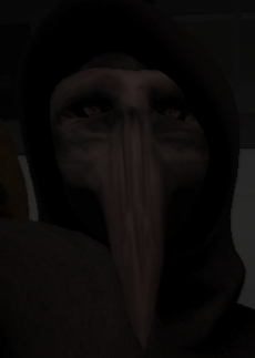 File:New049face.PNG