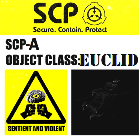File:SCP-A containment sign.png