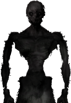 File:Scp-513-1.png