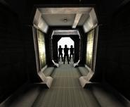 SCP - Containment Breach v0 2012-12-23 13-35-11-93