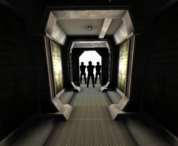 File:SCP - Containment Breach v0 2012-12-23 13-35-11-93.png