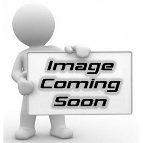 File:Image Coming Soon.jpg