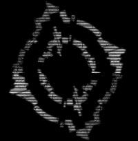 File:ChaosFac.jpg