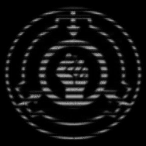 File:MTF loading screen logo.jpg
