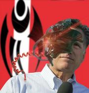 Mitt Romney III