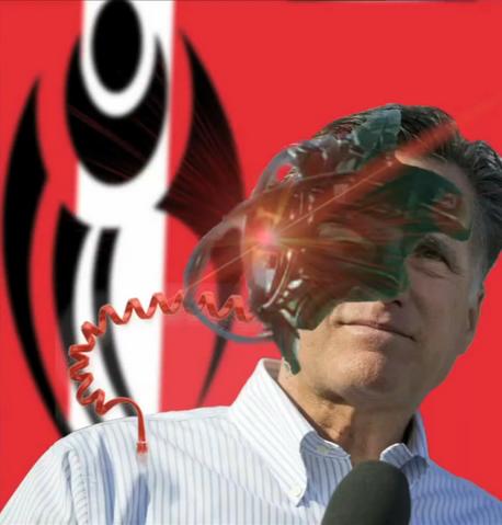 File:Mitt Romney III.png