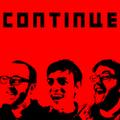 Thumbnail for version as of 19:35, November 24, 2013