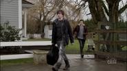 1x06 Julian & Alec 01