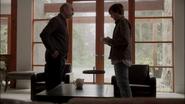 1x10 understand