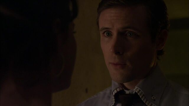 File:1x02 be honest to him.jpg