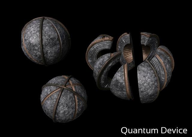 File:Quantum Device design.jpg