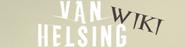 w:c:vanhelsing-syfy