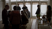 1x01 meeting