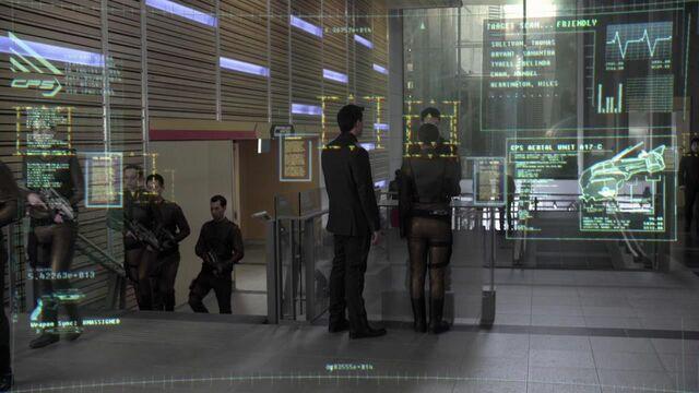 File:1x02 scanning protectors.jpg