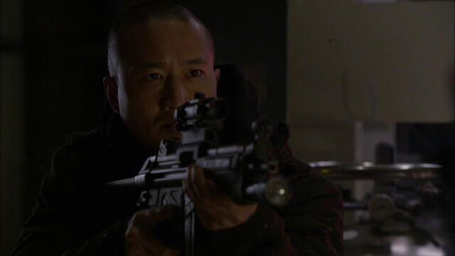 File:1x02 chen gun.jpg