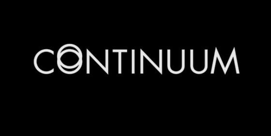 File:Promo Continuum 01.jpg