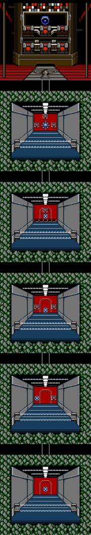 Contra-Stage2-Base1