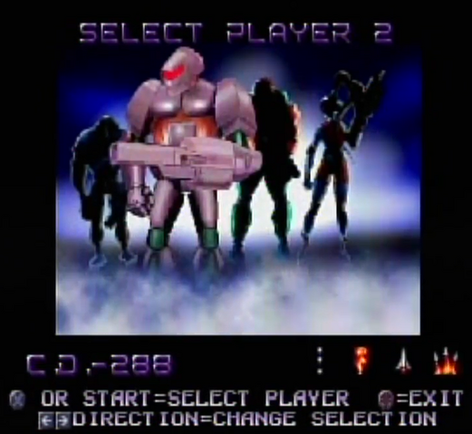 File:Contra Legacy of War Player Select CD-288.png