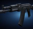 АК-105