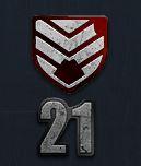 File:Level21.JPG