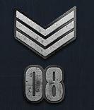 File:Level08.JPG