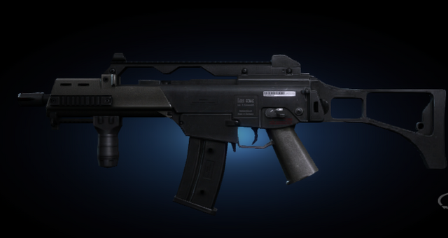 File:G36cCW1.png