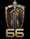 Rank66