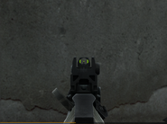 Aug a3 aiming
