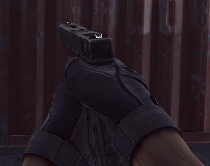 File:Glock18Untasked.JPG