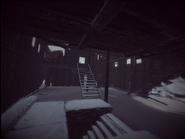 Old Sawmill Snow 3