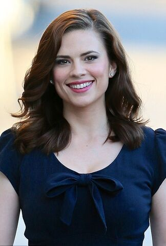 File:Hayley atwell.jpg