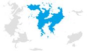 Map of Thietia in Pangam-Pangat