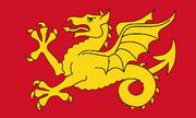 Wessexflag