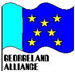 Alliancelogo